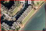 google pic of where lonnie lived 1990's